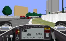 IndyCar Racing PC 018