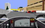 IndyCar Racing PC 019