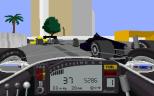 IndyCar Racing PC 020