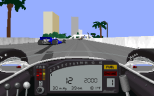 IndyCar Racing PC 021