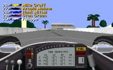 IndyCar Racing PC 022