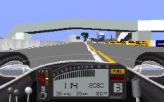 IndyCar Racing PC 023