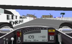 IndyCar Racing PC 024