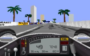 IndyCar Racing PC 025