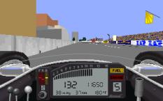 IndyCar Racing PC 026