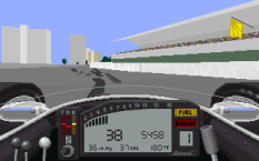 IndyCar Racing PC 027