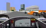 IndyCar Racing PC 028