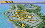 IndyCar Racing PC 029