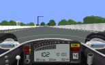 IndyCar Racing PC 030