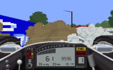 IndyCar Racing PC 031