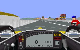 IndyCar Racing PC 032