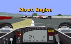 IndyCar Racing PC 033