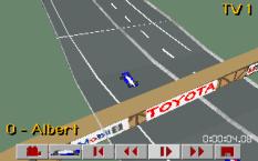 IndyCar Racing PC 034