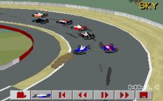 IndyCar Racing PC 035