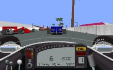 IndyCar Racing PC 036