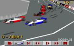 IndyCar Racing PC 037