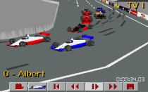 IndyCar Racing PC 037