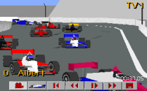 IndyCar Racing PC 038