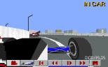 IndyCar Racing PC 039