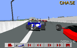 IndyCar Racing PC 040