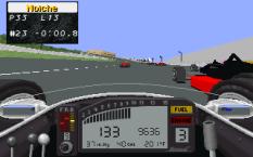 IndyCar Racing PC 041