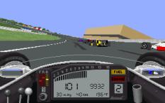 IndyCar Racing PC 043