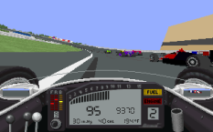 IndyCar Racing PC 044
