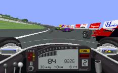 IndyCar Racing PC 045