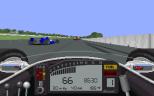 IndyCar Racing PC 046