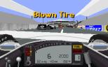 IndyCar Racing PC 047