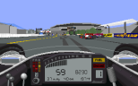 IndyCar Racing PC 048