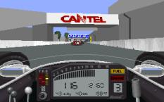 IndyCar Racing PC 049