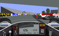 IndyCar Racing PC 050