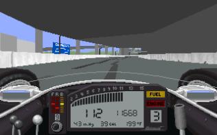 IndyCar Racing PC 051