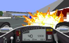 IndyCar Racing PC 052