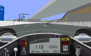 IndyCar Racing PC 053