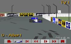 IndyCar Racing PC 054