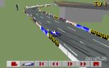 IndyCar Racing PC 055