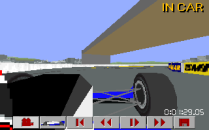 IndyCar Racing PC 056