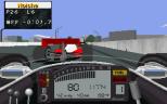 IndyCar Racing PC 057