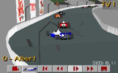 IndyCar Racing PC 059