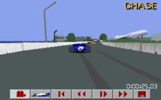 IndyCar Racing PC 060