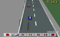 IndyCar Racing PC 061