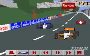 IndyCar Racing PC 062