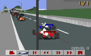 IndyCar Racing PC 063