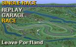 IndyCar Racing PC 064