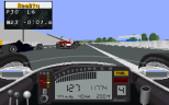 IndyCar Racing PC 066