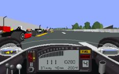 IndyCar Racing PC 067