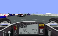 IndyCar Racing PC 068