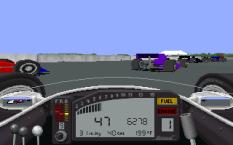 IndyCar Racing PC 069